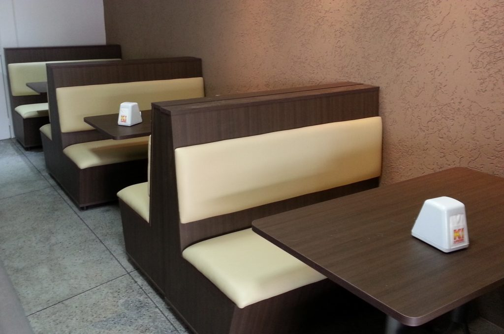 Mesas de madeira para bar chair table blog cadeiras - Mesas cafeteria ...
