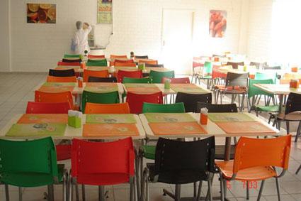 Mesas e Cadeiras Para Restaurantes Preços Mesa e Cadeira Para
