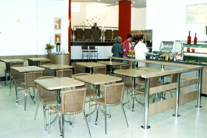 Mesas e Cadeiras Para Restaurantes Preços Cadeiras Para Restaurantes