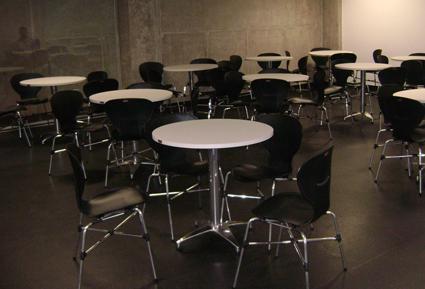 Mesas e Cadeiras Para Restaurantes Preços Mesas e Cadeiras Para